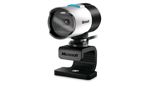 Microsoft LifeCam Studio Drivers Download Free