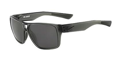 Nike Charger EV0763-010 Mens Sunglasses: Amazon.es: Ropa y ...