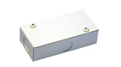 JB-1 LumenTask Xenon Undercabinet Fixtures Junction Box - - Amazon.com