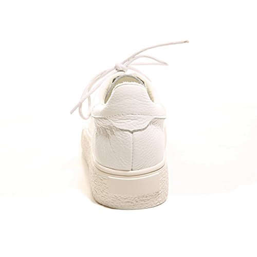 vestir Zapatos de mujer Adee para blanco EOnZ1qxHf