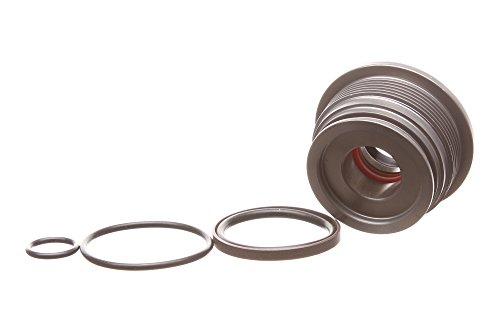 Replacement Kits Volvo Penta OMC Trim/Tilt Cylinder Ram Cap Fits OEM Cylinder 3860978