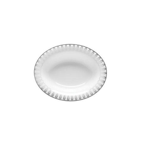 Lismore Essence Vegetable Bowl