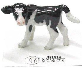 Little Critterz