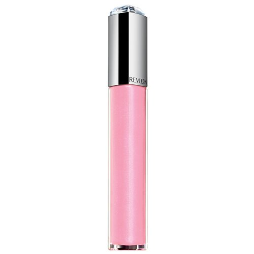 Revlon Ultra HD Lip Lacquer, HD Pink Diamond