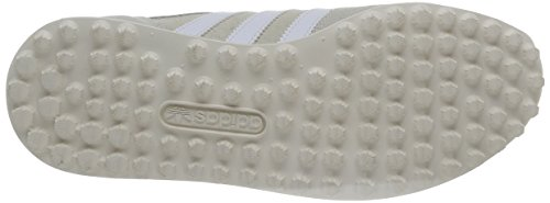 Running Zapatillas Mujer Material owhite B35563 cblack De ftwwht Sintético Multicolor Adidas 5tPUqwa