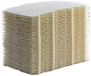 product image for Essick Air Products HDC3T Humidifier Wick Filter by Essick Air Products