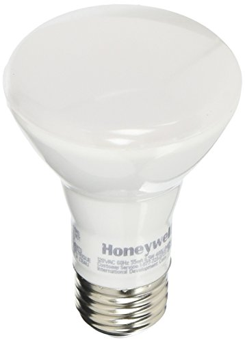 Honeywell R204527HB221 Dimmable Flood Light