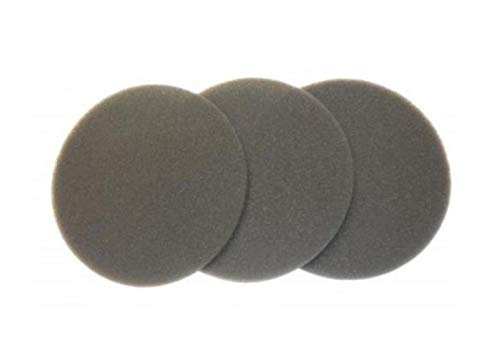 - Air Force Blaster Replacement Filters MVC-56F
