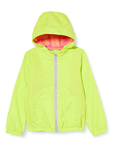 United Colors of Benetton Meisjesjas Giubbino