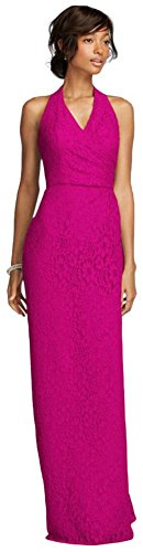 all-over-lace-halter-sheath-bridesmaid-dress-style-f19040-begonia-22