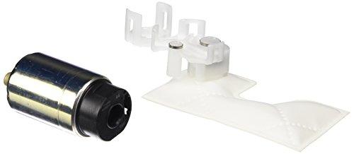 Denso 950-0205 Fuel Pump Mounting Kit