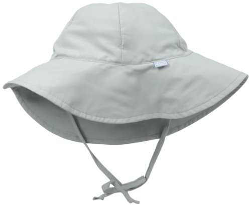 play Baby Toddler Brim Protection product image