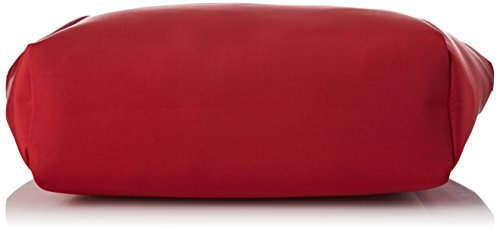 Rouge Noemie Tnao1000 Amour main porté Tanneur Sac Le gTxBnYwB