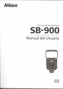 nikon sb 900 user manual user guide manual that easy to read u2022 rh wowomg co