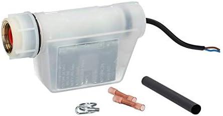 Kit de reparación de electroválvulas Aquastop para Bosch Siemens Neff 263789 00263789