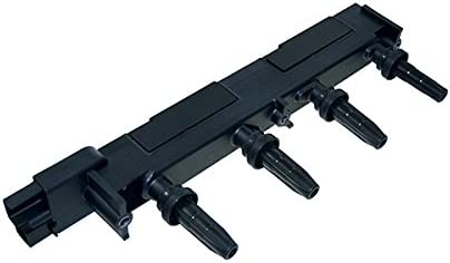 Lucas dmb866/Ignition Coil