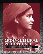 cross-cultural-perspectives-in-introductory-psychology-with-infotrac