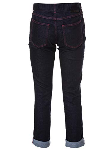 Mccartney Donna 372773slh274001 Blu Jeans Stella Cotone dRqxwwa