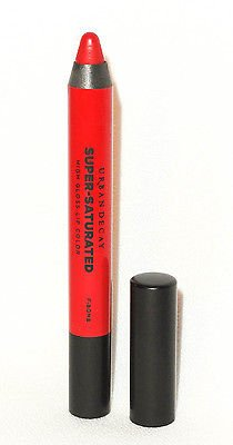 ud-super-saturated-high-gloss-lip-color-f-bomb