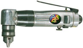 Astro Pneumatic Air Drill (3/8