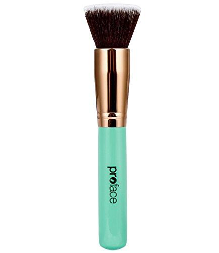 Best Makeup Brush For Bronzer - 8