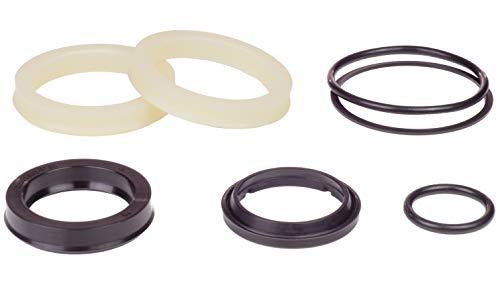 Kit King USA for Koyker K662048 Seal Kit for 2.5'' Bore 1.5'' Shaft Loader Cylinders 662048 by Kit King USA (Image #6)