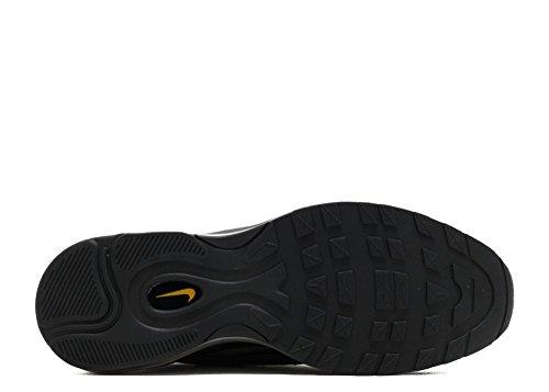 Nike Air Max 97 UL 17 Skepta - AJ1988-900 -