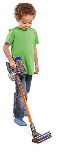 31bFw3tkZ7L - Casdon - Little Helper Dyson Cord-Free Vacuum Cleaner Toy