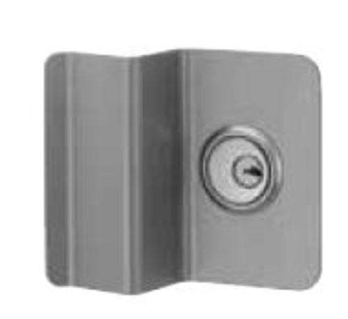 Von Duprin 210NL28 210NL SP28 22 Series Night Latch Trim ()