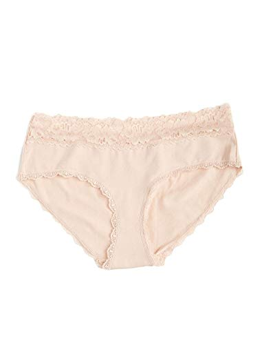 Jessica Simpson Maternity Hipster Panties (Single)