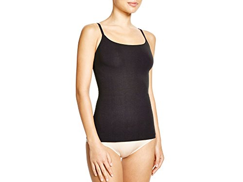 spanx-in-out-camisole-m-black