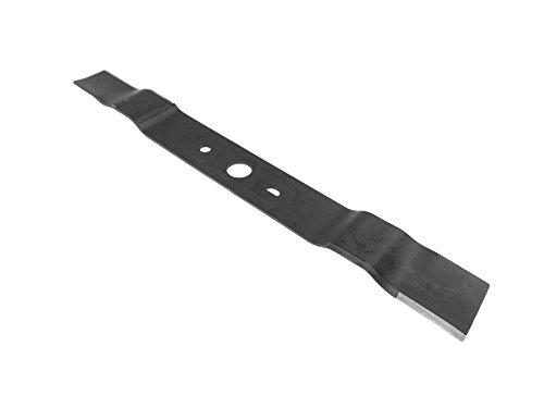 (Black & Decker 00719005140161-49 Genuine Original Equipment Manufacturer (OEM) Part)
