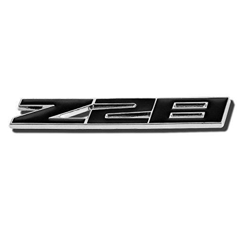 (DNA EM-L-Z28-BK - Black
