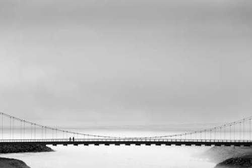 the-bridge-by-markus-kuhne-20-x-30-giclee-canvas-art-print