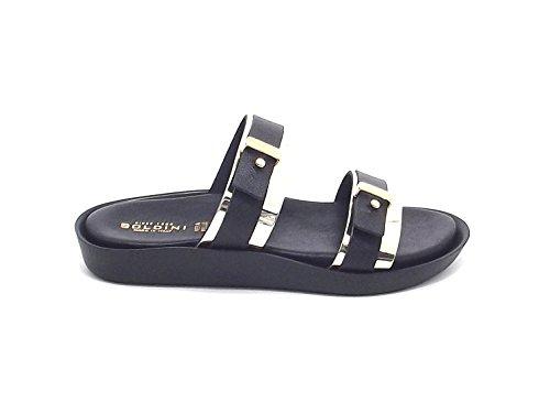 Soldini - Sandalias de vestir para mujer