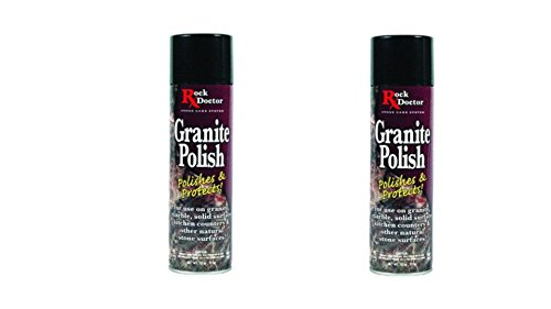 rock-doctor-granite-polish-18-ounce-pack-of-2