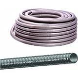 Southwire 55094322 Liquidtite 3/4'' X 50' Ultratite Non-Metallic Conduit
