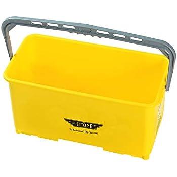 Ettore 85000 Super Bucket, 6 Gallon