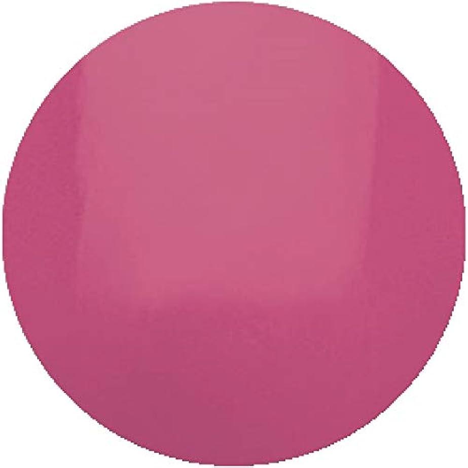 迫害勃起咳Entity One Color Couture Gel Polish - Chic in the City - 0.5oz / 15ml