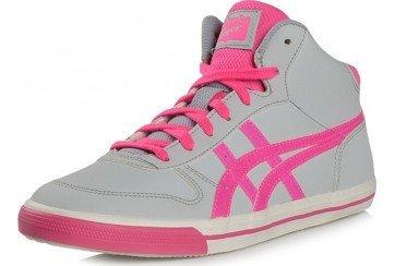 Onitsuka Tiger grigio donna Onitsuka Tiger donna Sneaker Sneaker OvqOUwC
