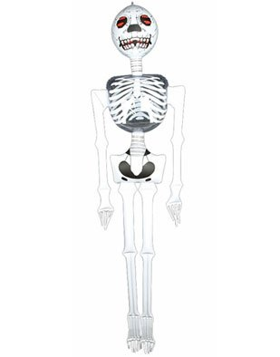 inflatable-72-inch-skeleton