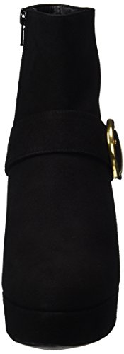 Boots ks Women''s Romero Unisa black Black Black OqpfnH41
