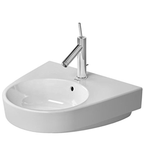 55 Washbasin - 6