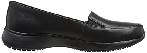 Dr. Scholls Womens Lauri Slip On Black