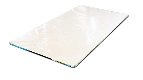 LV Totally MM - Clear Acrylic Base Shaper