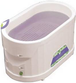 WR2330 - Therabath Pro Paraffin Therapy Unit,Lavender Harmy