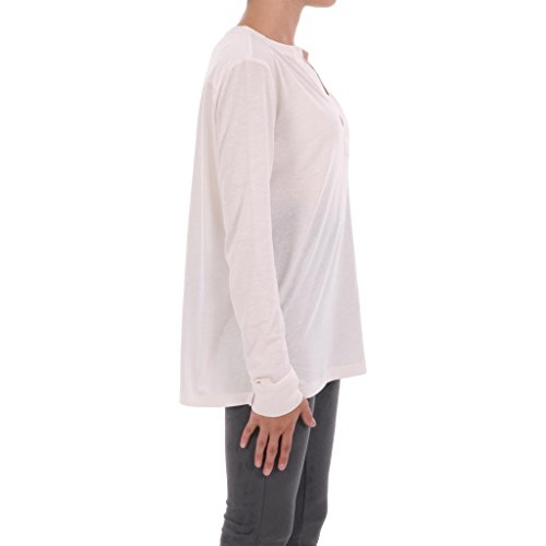In Cream maglia 80615113 Juvia Jersey v4UqnP