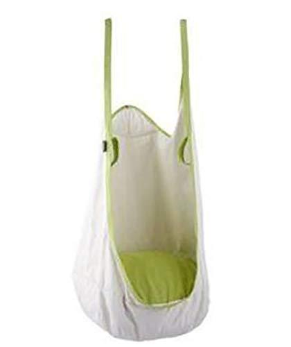 Superb Garden Swing For Children Baby Inflatable Hammock Hanging Uwap Interior Chair Design Uwaporg