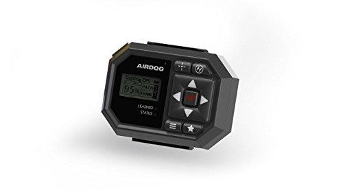 AirDog - The Autonomous Action Sports Drone