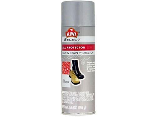 kiwi-select-all-rain-stain-water-protector-leather-suede-nubuck-fabrick-55-oz-by-kiwi